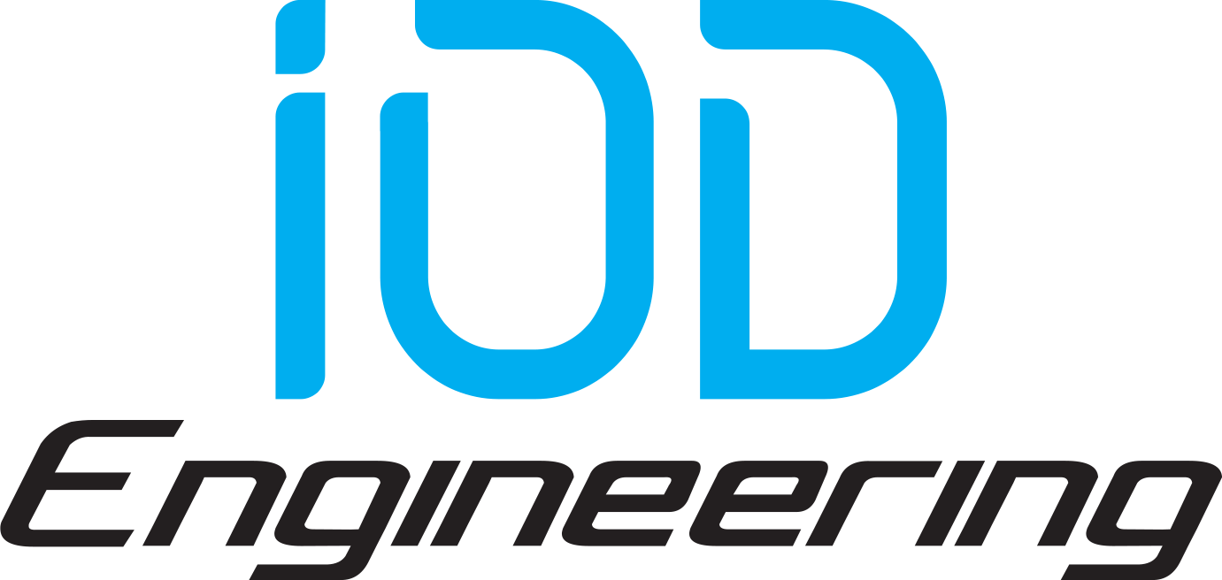 IOD Engineering