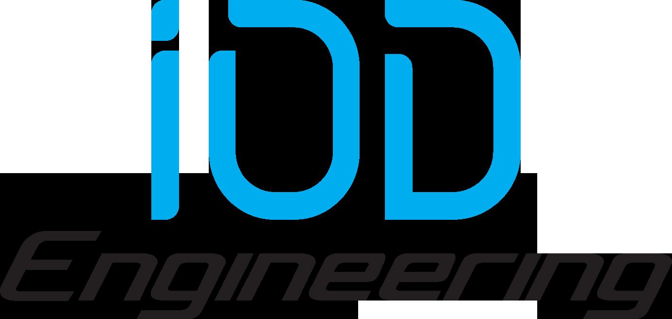 IOD Engineering